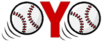 Oaklandon Youth Organization