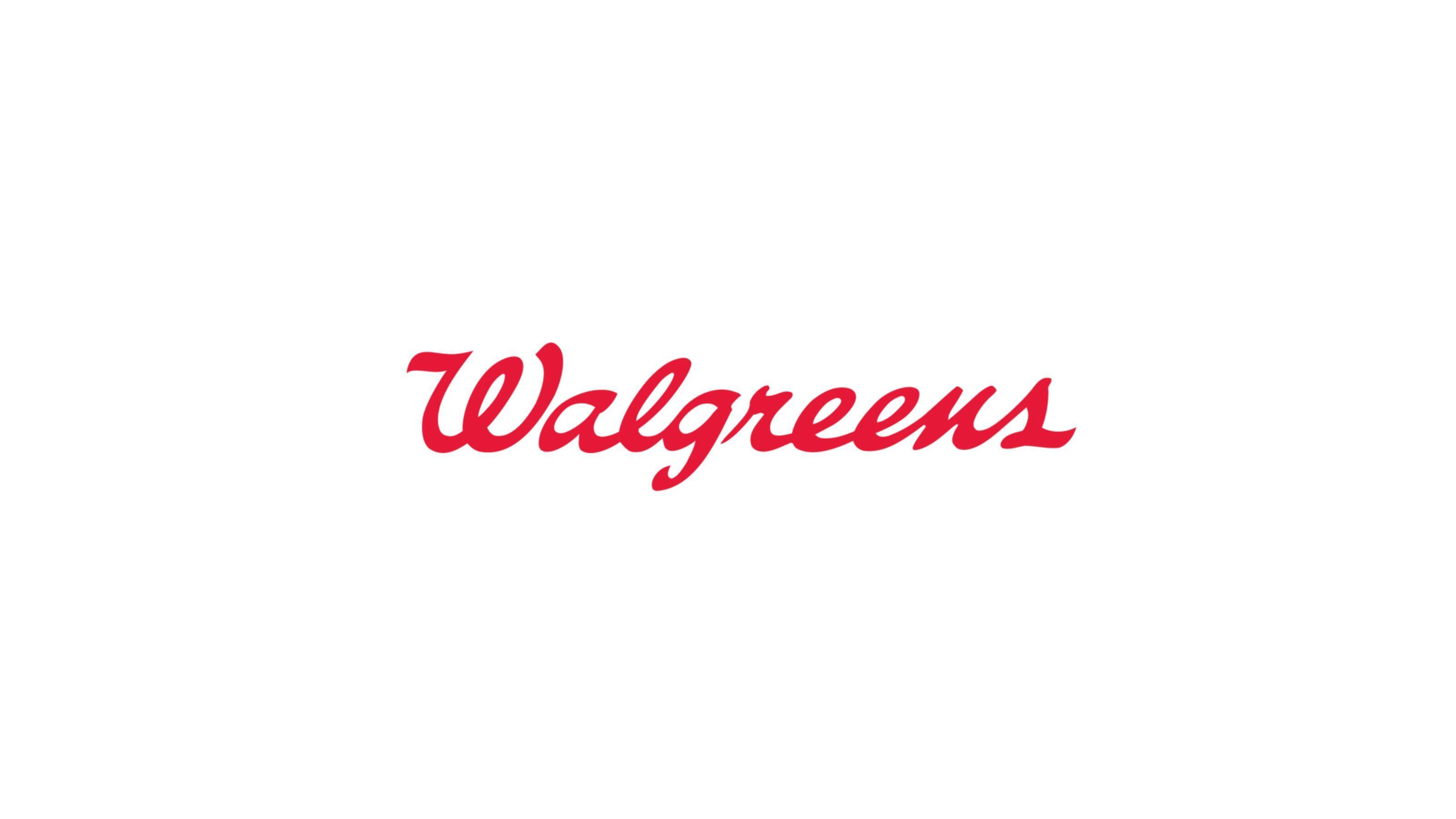1396548104000-Walgreens-Logo