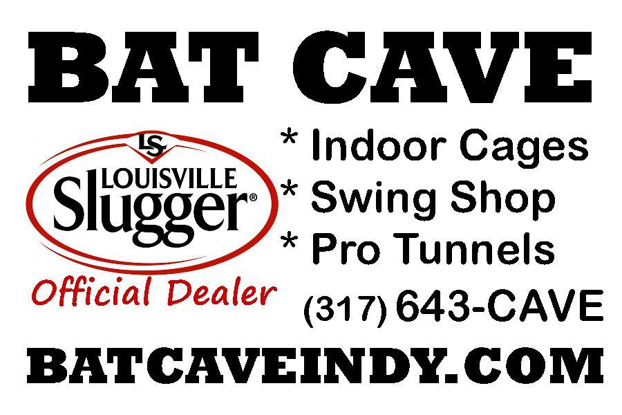 Banner Art - Bat Cave-page-001