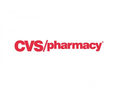 CVS_Pharmacy_logo_mainimage