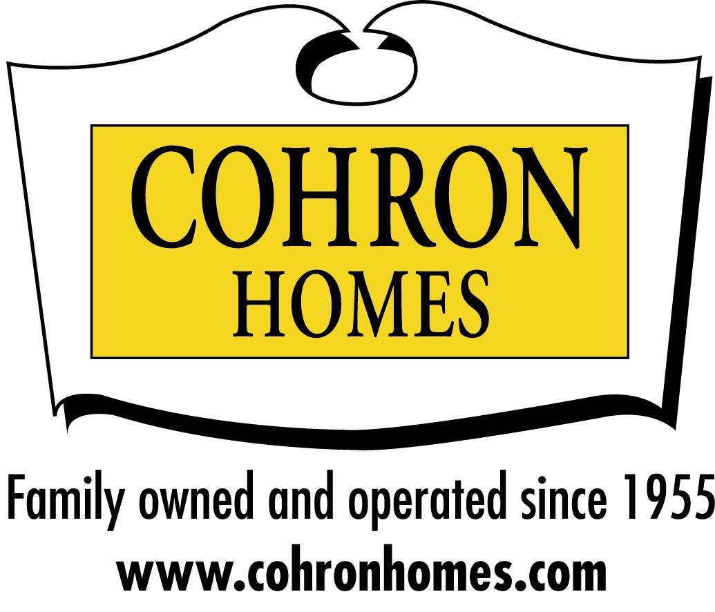 Cohrons