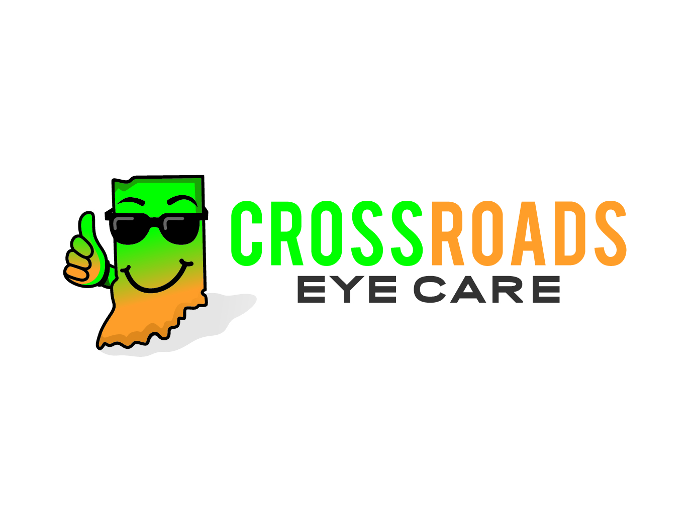 Crossroads Eye Care_Final Files_10082016