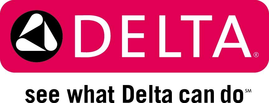 DeltaLogo_2C_black_tag_pms200.eps (1)