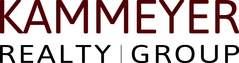 Kammeyer_Realty_Group_logo.eps (1)