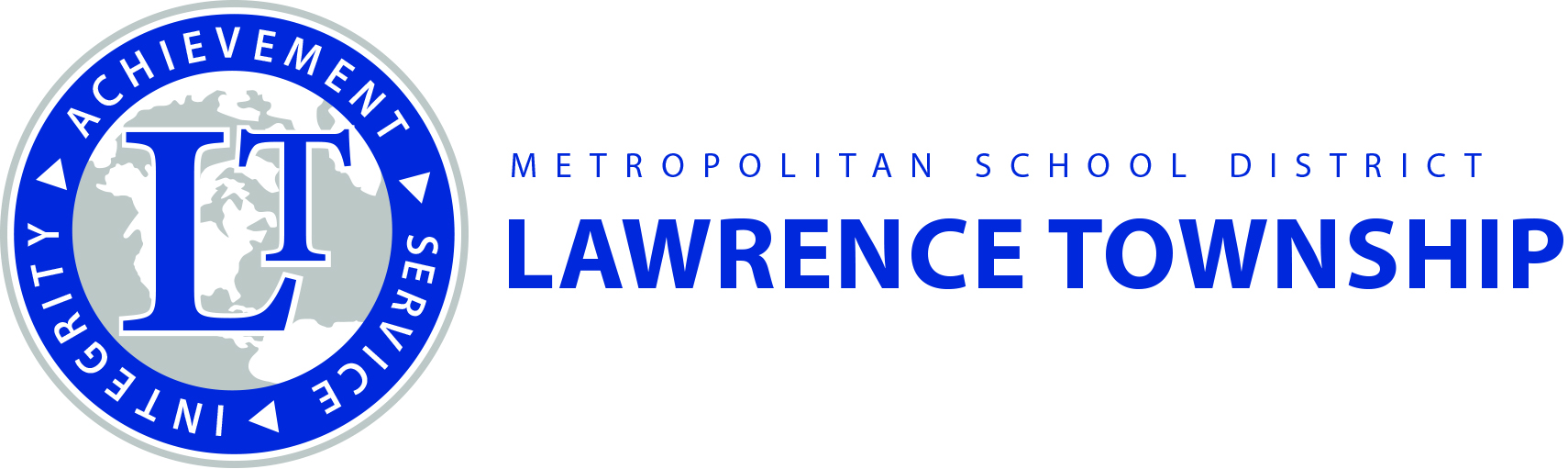 LT Logo_2c_Horizontal