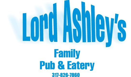 LordAshleys-Logo-family blue-outlines
