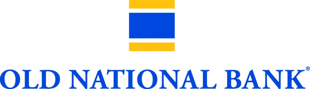 Old-National-Bank-Logo-1024x296
