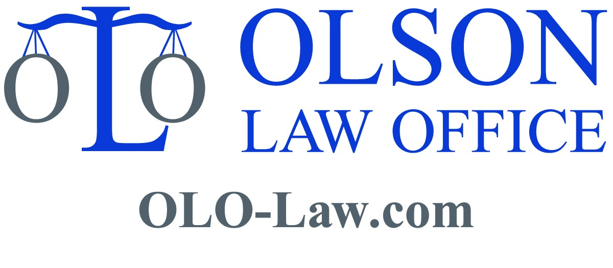 Olson_Color_Logo_w_OLO.eps (1)