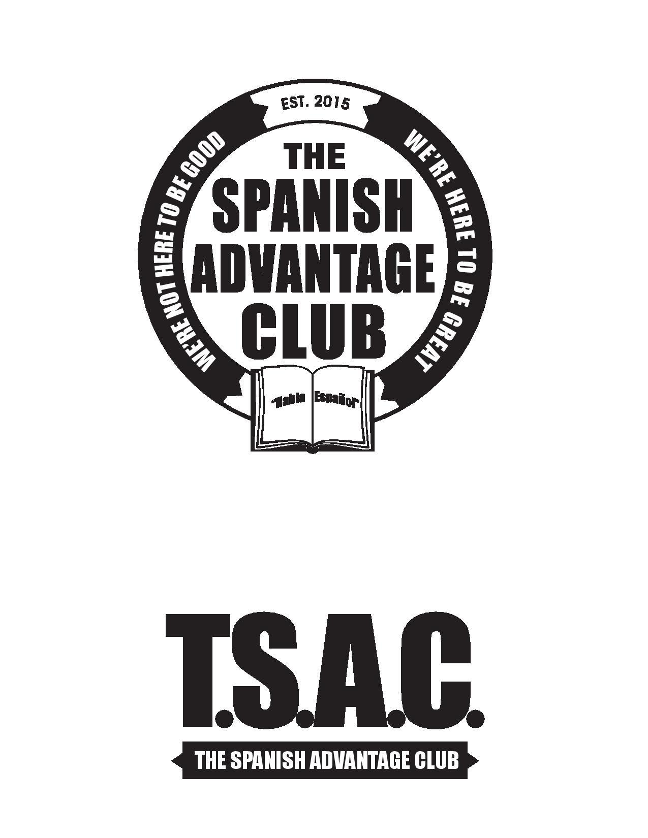 TSAC FINAL Both Logos 1 v42018 -page-001