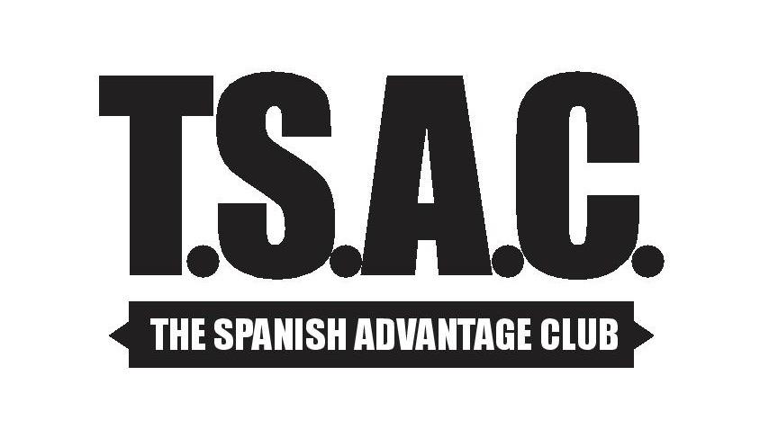 TSAC logo 2