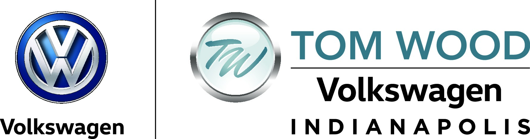 TW-Volkswagen-IndianapolisVW-Bug.eps (1)