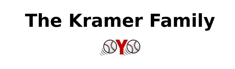 The Kramer Family-1