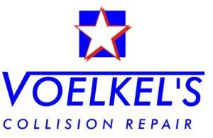 Voelkels_Logo (1)