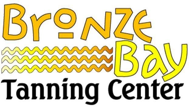 bb-logo_2