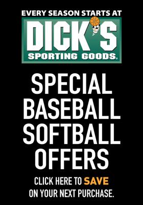 dsg_baseball_softball_280x400