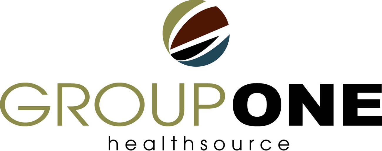 groupone high resolution logo picture (1)
