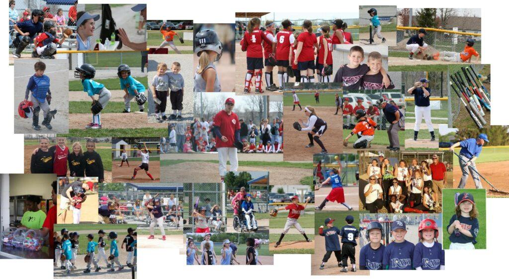 Collage photo_jpg
